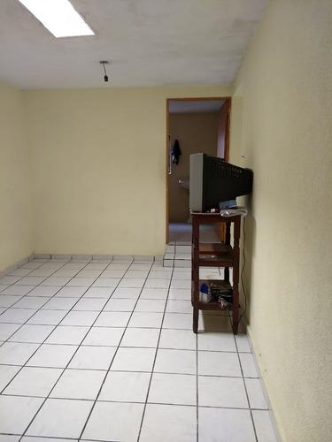casa de 5 recámaras, 2 1/2 baños, bien ubicada, oportunidad