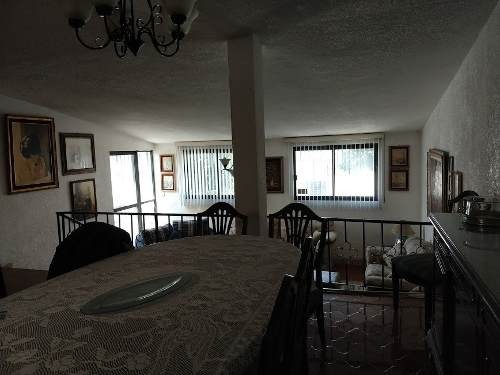 casa de 5 recámaras en lomas de cortés, cuernavaca morelos