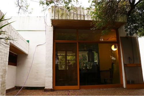 casa de 6 ambientes barrio parque suhr horeis.