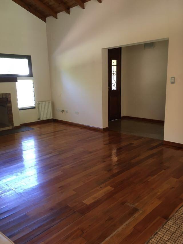 casa de 6 ambientes con pileta