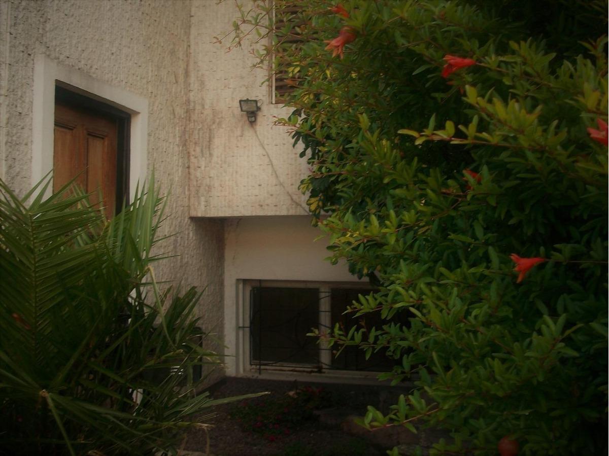 casa de 6 ambientes en nuñez
