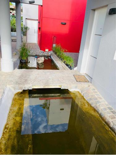 casa de 6 ambientes. lagos de san eliseo. dueño directo.