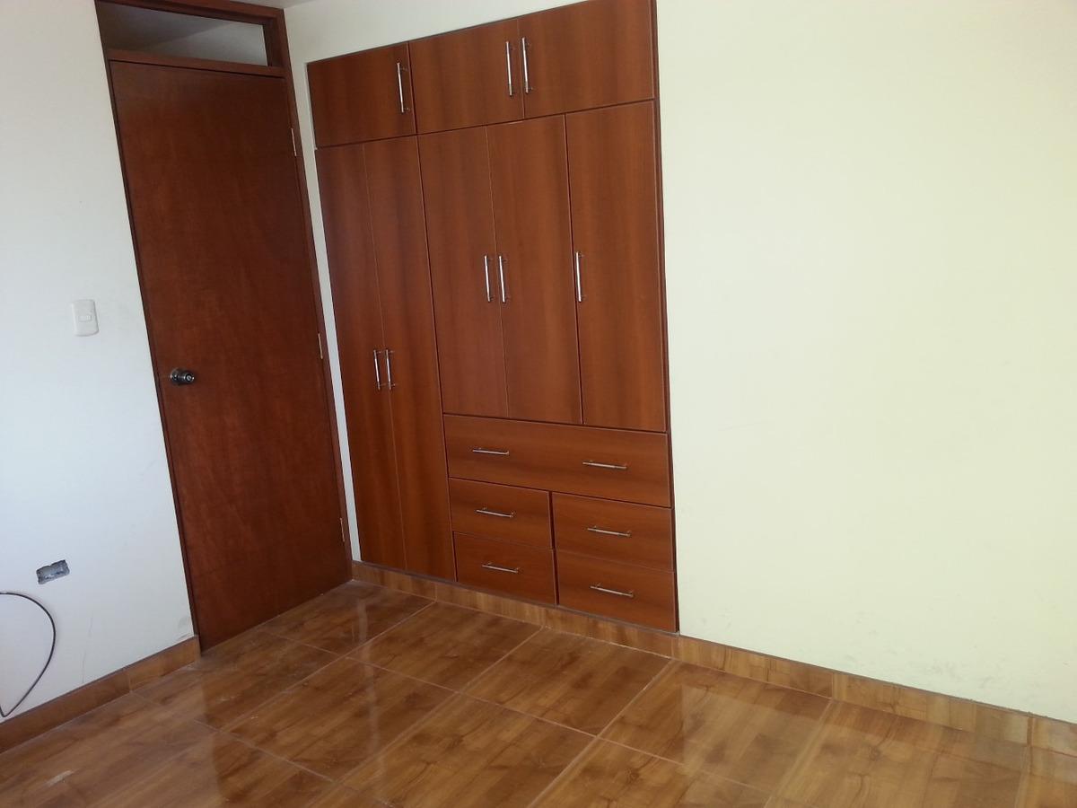 casa de 6 ambientes y 2 baños