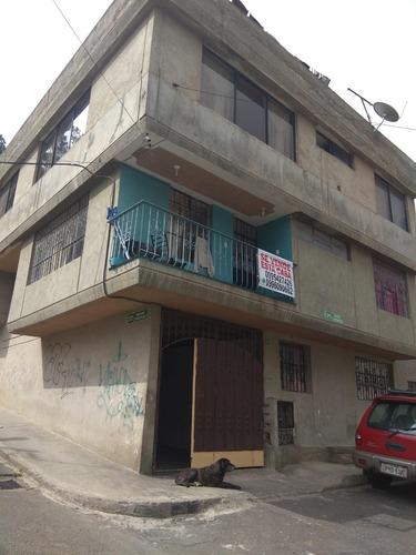 casa de 6 departamentos