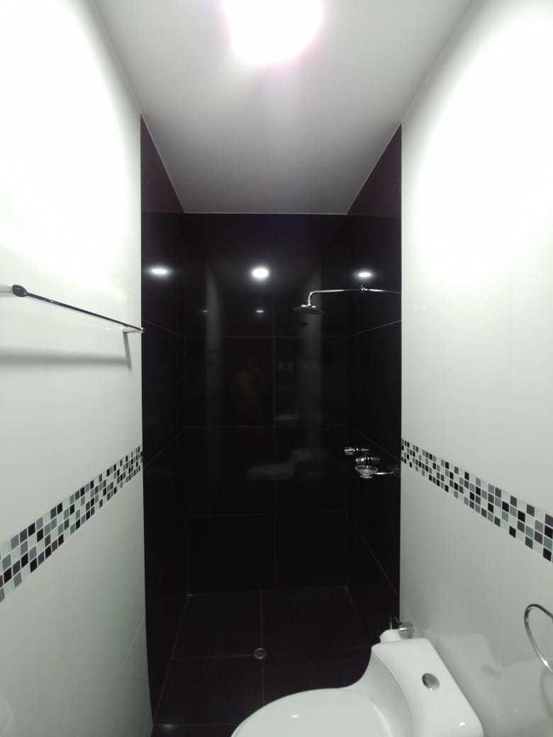 casa de 6 dormitorios y 4 baños