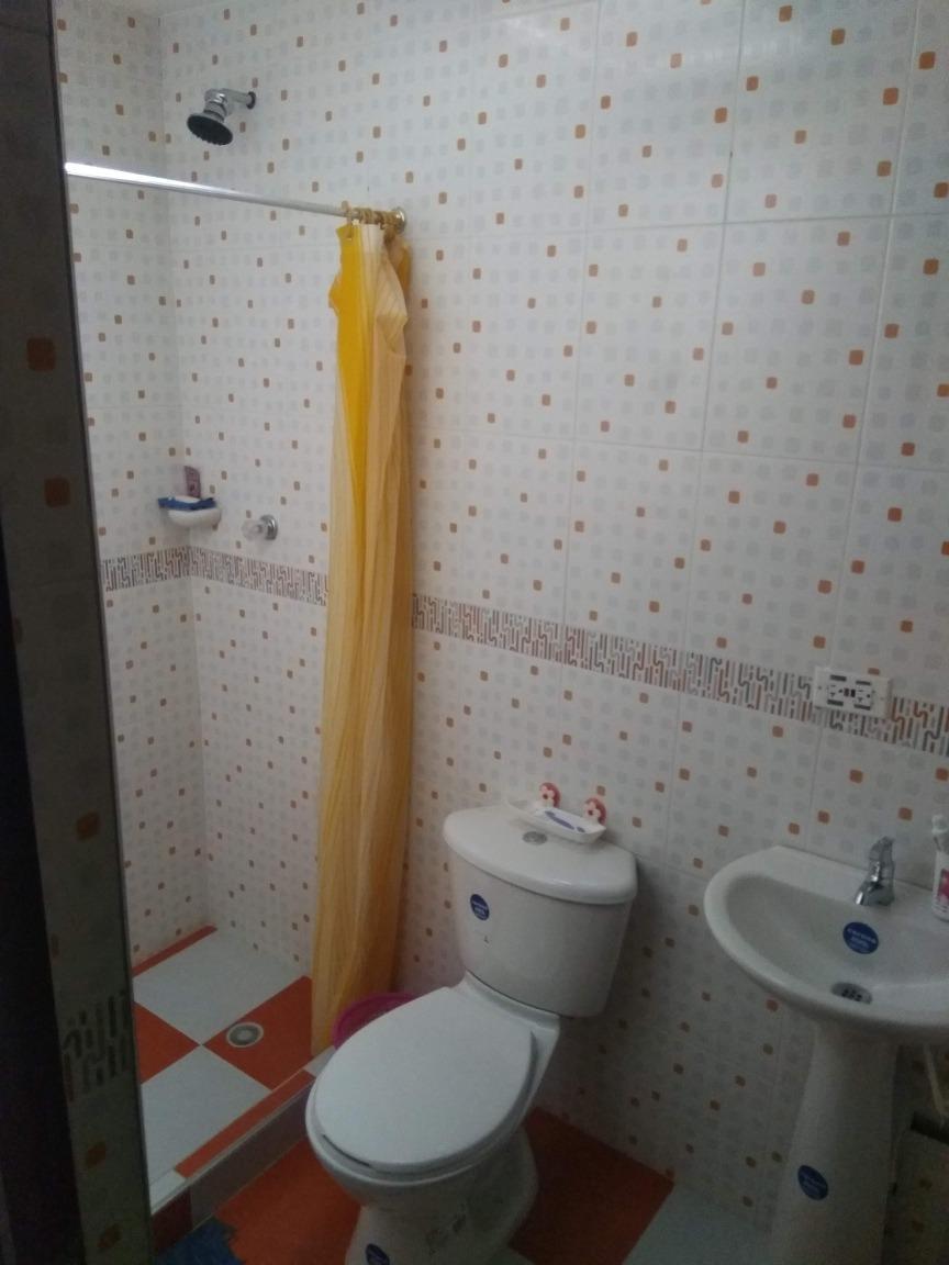 casa de 6 habitaciones 4 baños