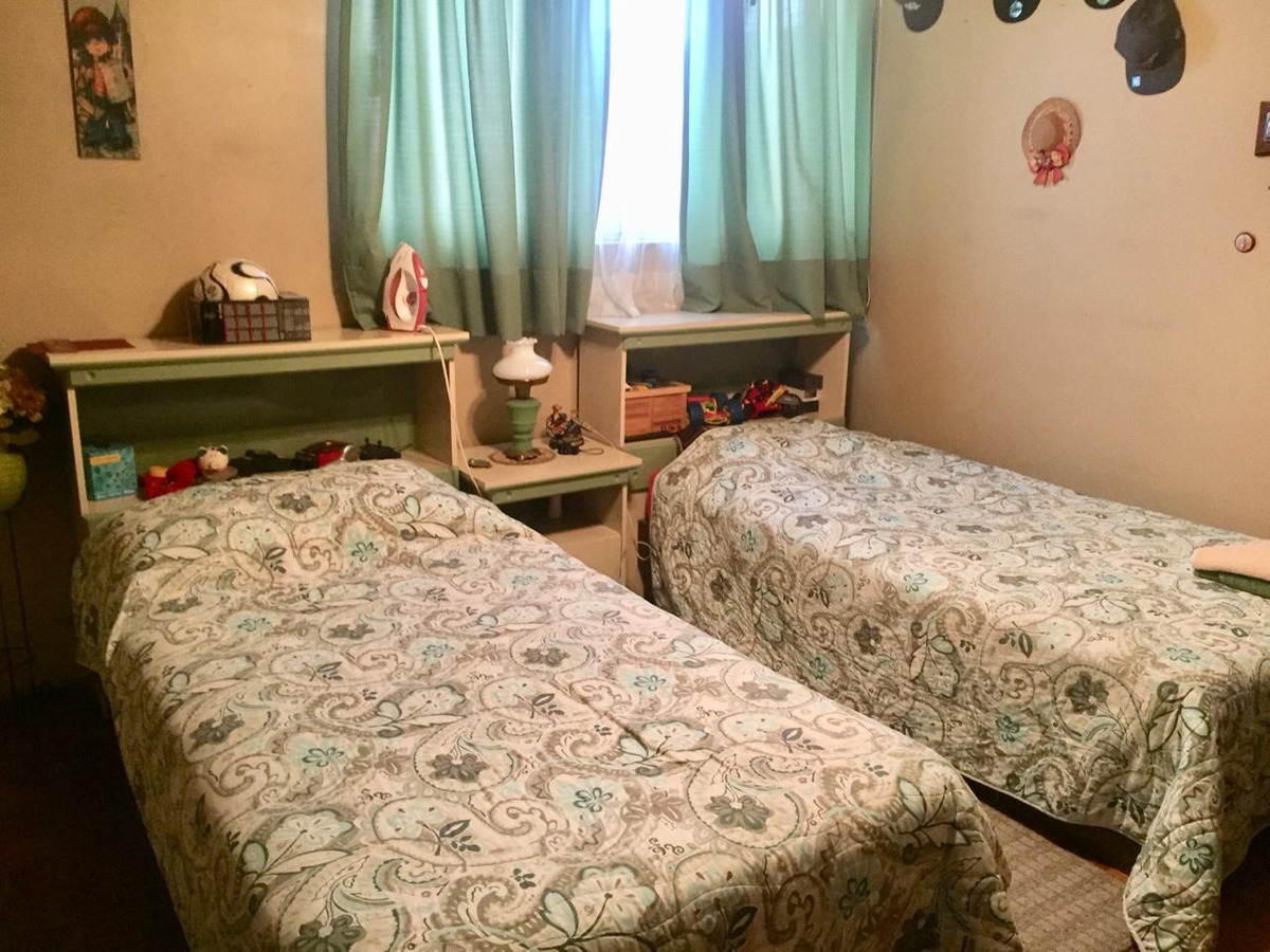 casa de 6 recamaras 5 baños cuarto de servicio