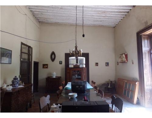 casa de 6 recamaras en huamantla tlaxcala