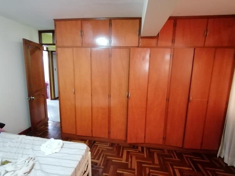 casa de 7 dormitorios tacna