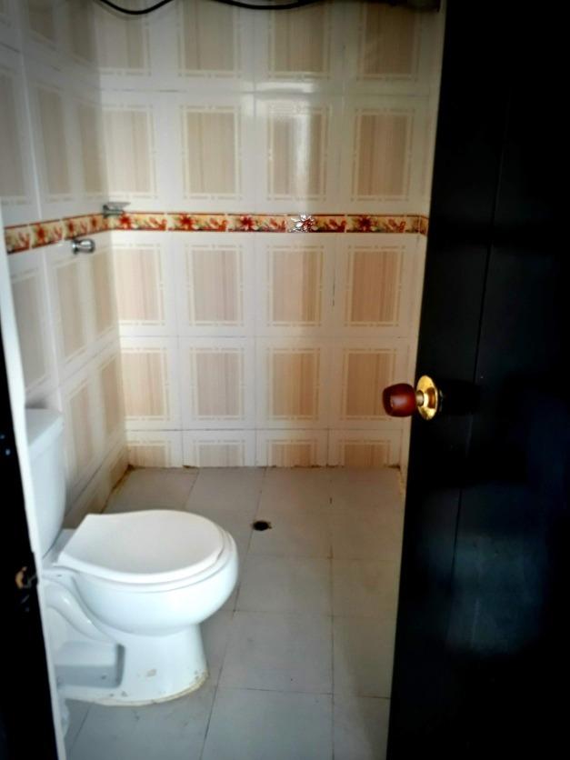 casa de 7 habitaciones con 4 baños