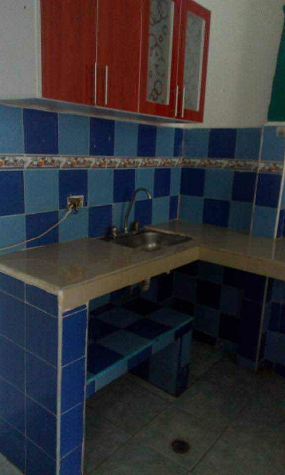 casa de 7 habitaciones y 4 baños