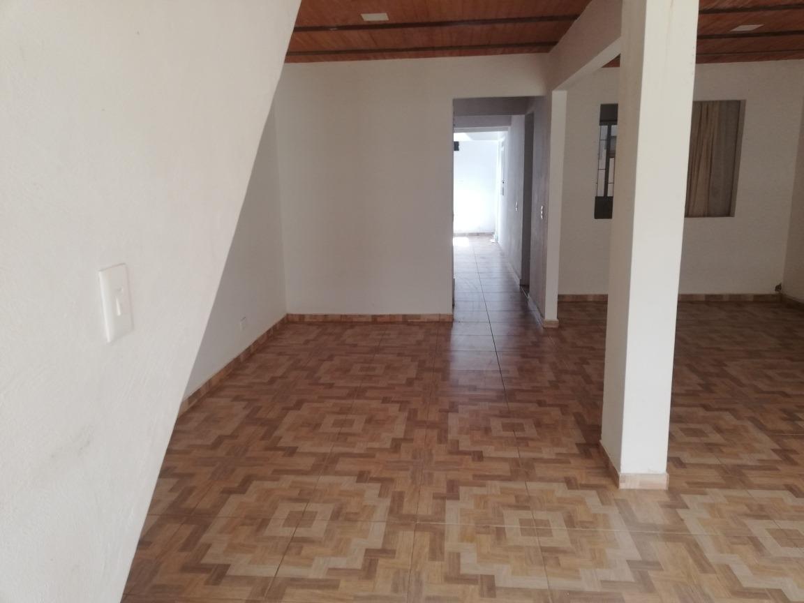 casa de 90mts cuadrados