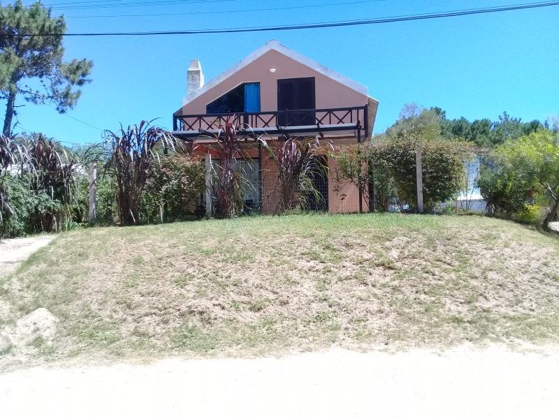 casa de alquiler de tenporada la paloma rocha (lo de juliana