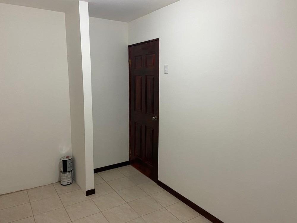 casa de alquiler recientemente remodelada