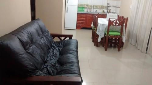 casa de alquiler temporada 18 gualeguaychu