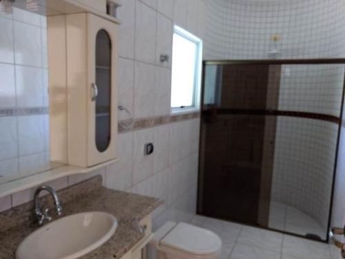casa de alto padrão, 5 dormitórios, em itanhaém!!!