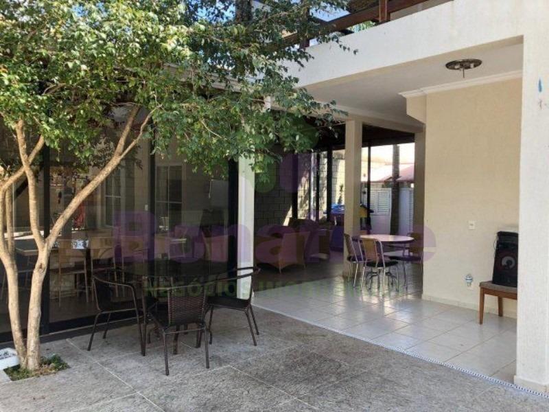 casa de alto padrão a venda, condomínio paineiras da malota, bairro malota, cidade de jundiaí. - ca09773 - 67869877