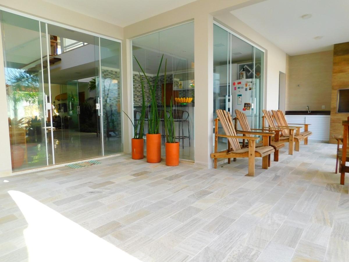 casa de alto padrão a venda na praia de peruíbe