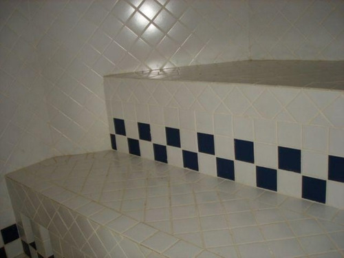 casa de alto padrão á venda no lago azul, sorocaba-sp - 125 - 32673605