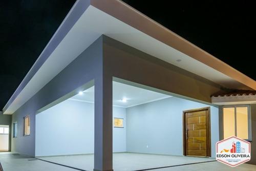 casa de alto padrão com 04 dormitórios em alfenas mg