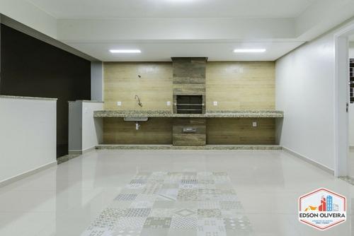 casa de alto padrão com 04 dormitórios em alfenas mg - c-042