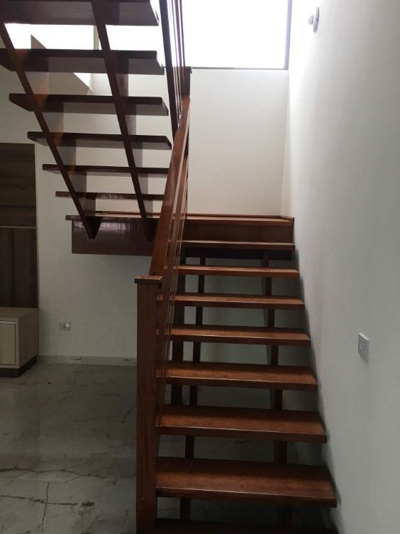 casa de alto padrão com 4 dorm sendo 4 suítes 6213