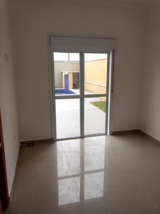 casa de alto padrão condomínio fechado bougainville peruíbe