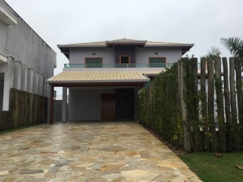casa de alto padrão em condomínio fechado ref.  c2016 l c