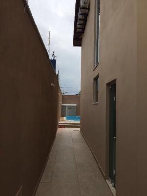 casa de alto padrão no balneário gaivota, em itanhaém