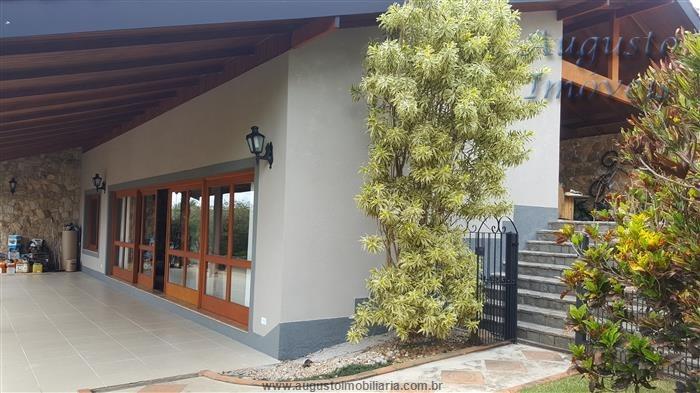 casa de alto padrão no centro de atibaia estudo permuta