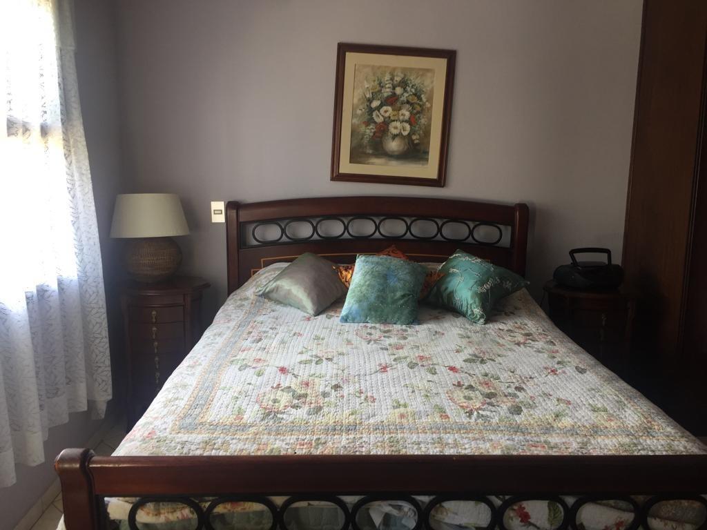 casa de alto padrão no condomínio  renomado de bragança-sp - ca1741