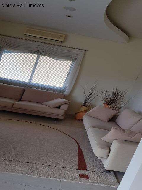 casa de alto padrão no condomínio vista verde - caxambu - jundiaí/sp. - ca03094 - 34941491