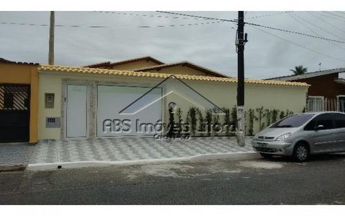 casa de alto padrão no flórida em praia grande - ca713