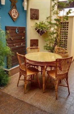 casa de alto padrão no jardim grandesp 4195
