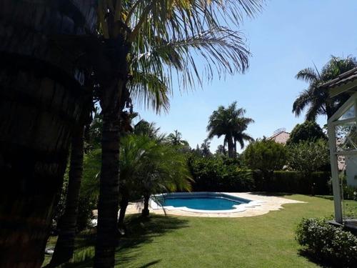casa de alto padrão no lago azul, sorocaba - 125 - 32673605