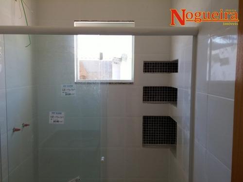 casa de alto padrão!!! para clientes exigentes!!! - ca0166