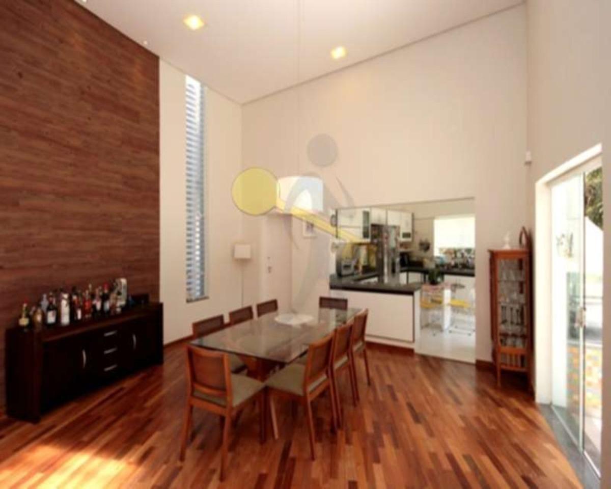 casa de alto padrão à venda em condomínio na serra da cantareira. agende sua visita! - 1682 - 32145791