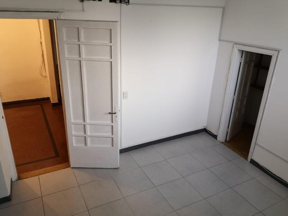 casa de altos 3 dormitorios