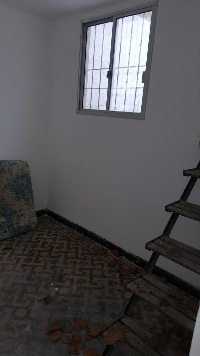 casa de altos buceo pocitos nuevo 2 o 3 dormitorios
