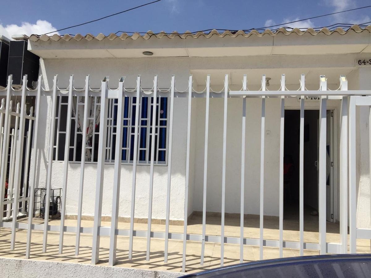 casa de amplia y comoda de 3 habitaciones en san felipe
