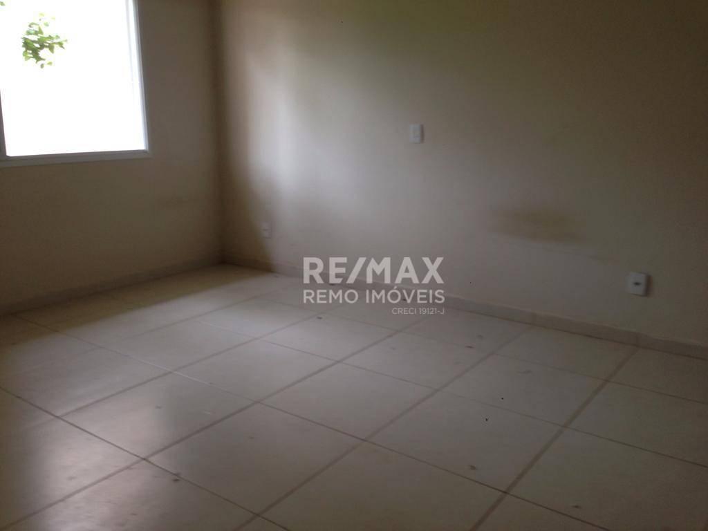 casa de bairro `a venda - ca6424
