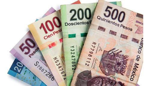 casa de cambio pesos mx a dolares via zelle bofa wells fargo
