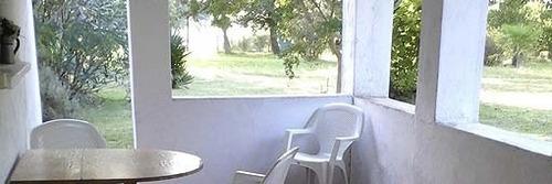 casa de campo alq playa britopolis, 70km de colonia, uruguay
