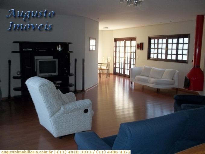 casa de campo atibaia condomínio, segurança, quadras e lagos