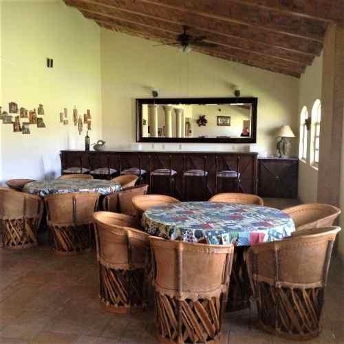 casa de campo cerca de guadalajara en venta