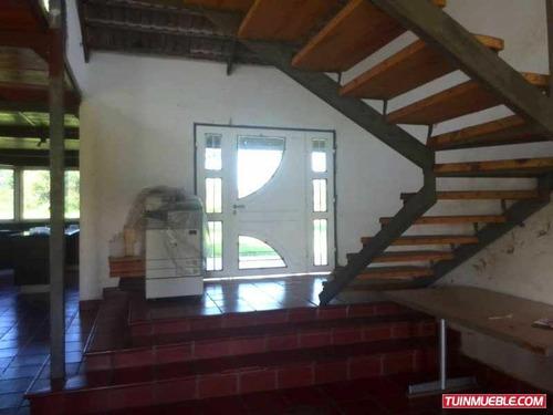 casa de campo en la ceiba
