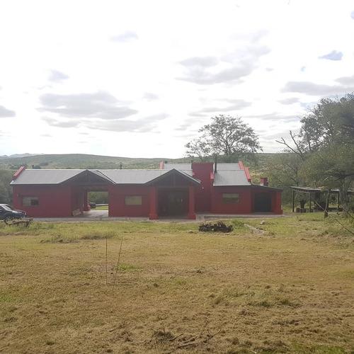 casa de campo en santa catalina alquiler temporario