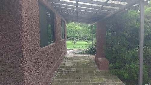 casa de campo en venta en atlixco