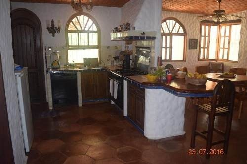 casa de campo en venta en la lima  tab