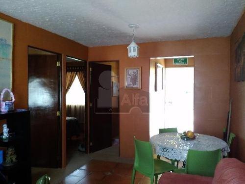 casa de campo en venta en zumpango